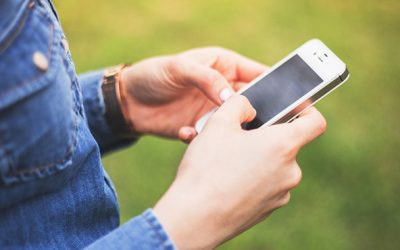 Ins and Outs of Capturing Mobile Leads