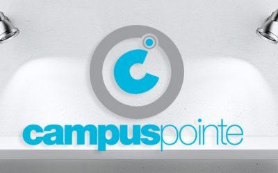 Property Spotlight: Campus Pointe