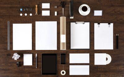 Brand Integrity Principles