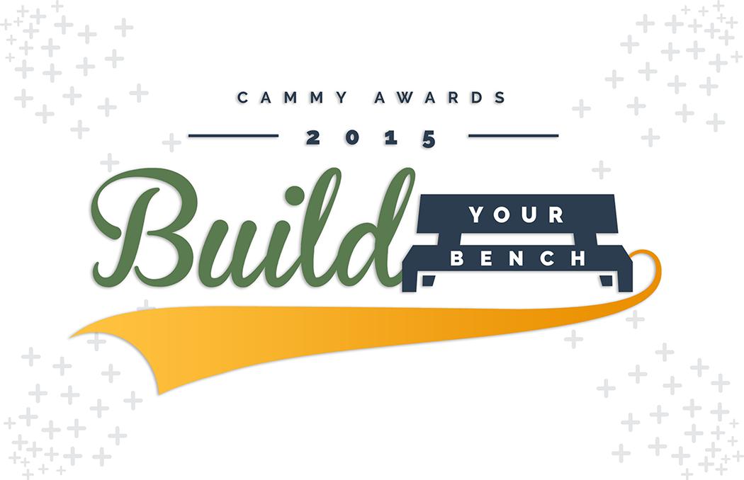 CAmmys Logo