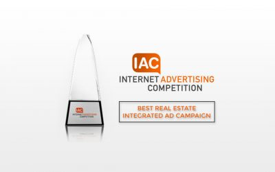 Austin Marketing Firm Earns Honors for Ad Campaign