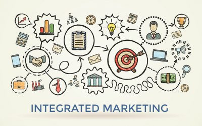 SHB Industry Voices: Integrated Marketing Can Change Student Housing Marketing