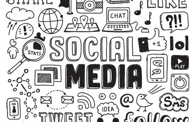 Social Media Faux Pas for Student Housing Managers and Communities