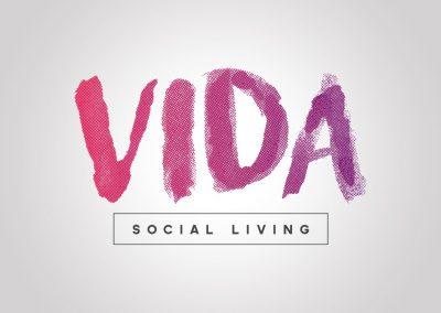 VIDA Social Living