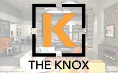 Case Study: The Knox