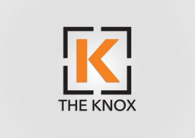 The Knox