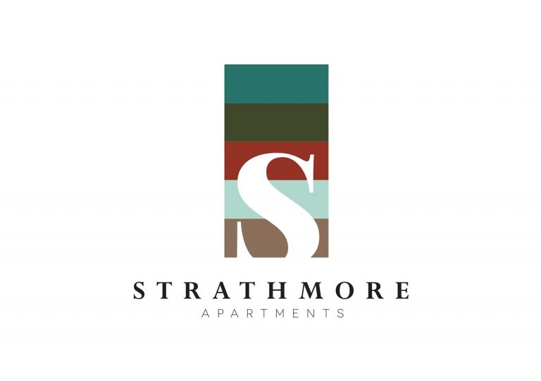 Strathmore Multifamily Development