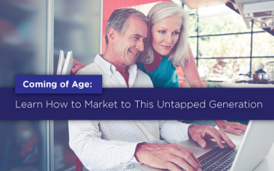 Multi-Housing News: Coming of Age: Marketing to Baby Boomers