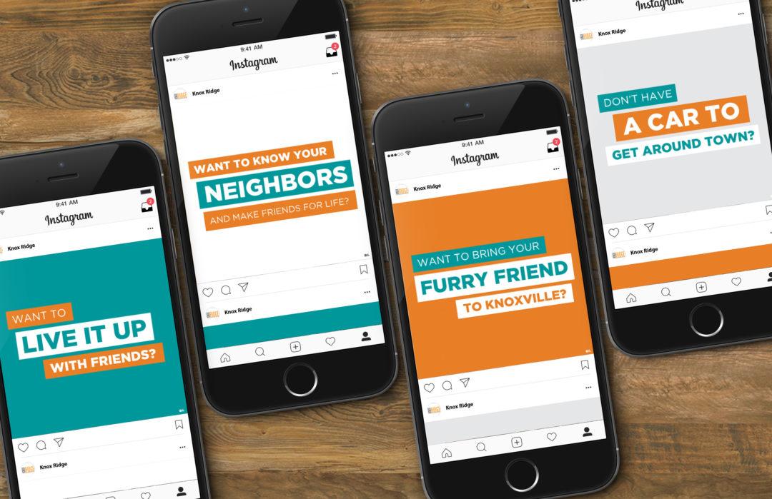 Mobile Social Graphics
