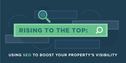Case Study: How a Property Increased Rankings 279%