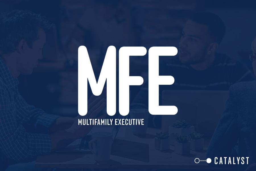 MFE: Reaching Millennials Through Integrated Marketing