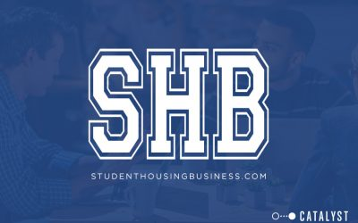 SHB: Marketing to Parents of Millennials