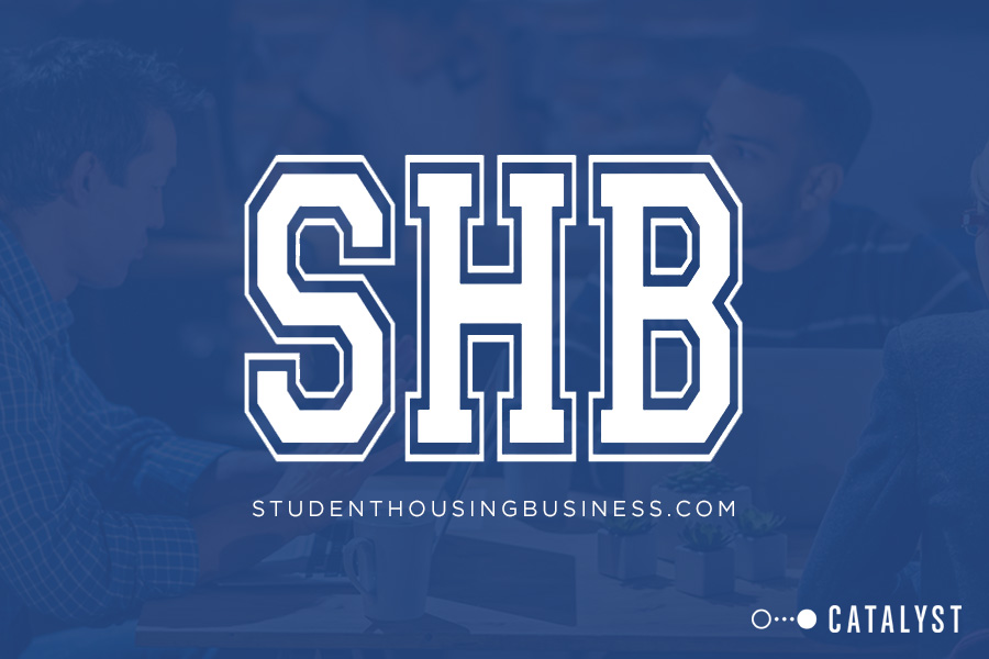 SHB: Marketing to Parents of Millennials