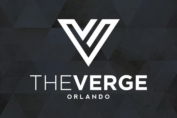 Case Study: The Verge
