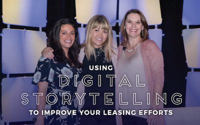 Did you miss the AIM 2017 Digital Storytelling session?