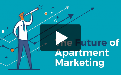 The Future of Apartment Marketing