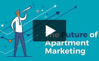 The Future of Apartment Marketing