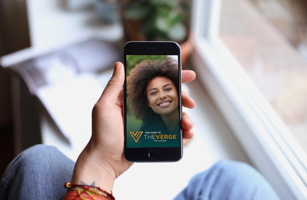 TheVerge-SnapchatFilter