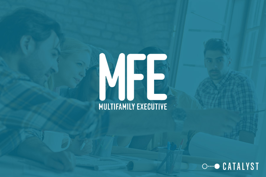 MFE: Reaching Millennials Through Integrated Marketing