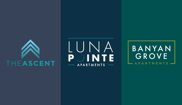 The New Faces of Multifamily Housing