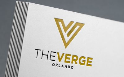 Case Study: The Verge Rebrand and Reveal