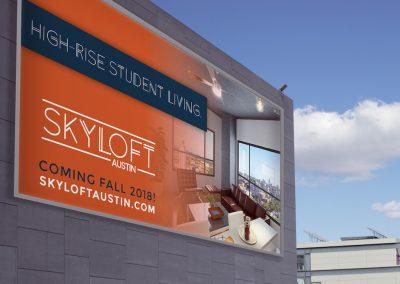 Skyloft Austin