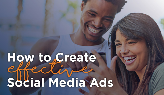 effective of advertisments on social networkin The effect of social media in young effective solution is to empower young girls to control the effect that social media and advertisements can.