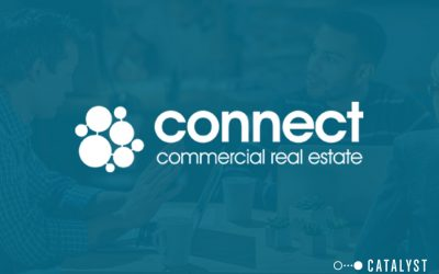 Connect Media: 488-Bed Property Under New Management