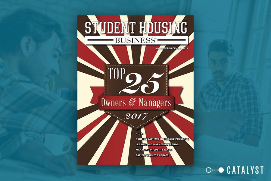 the issue of on campus housing Are first year students given preference to on-campus housing  do you have  family/married housing on campus  who should i contact with a problem.