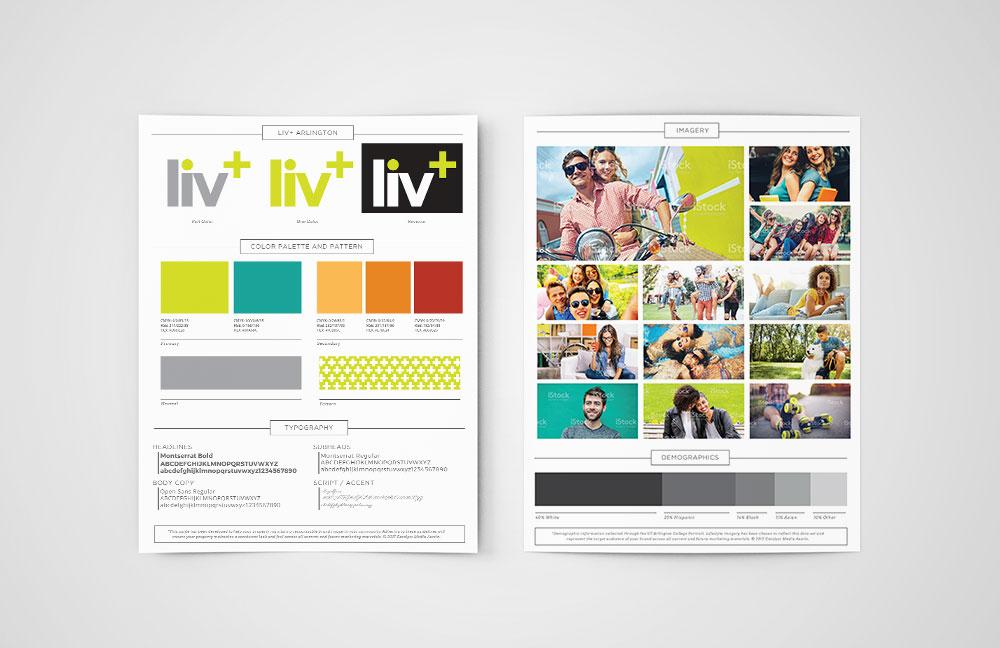 Liv+BrandGuide