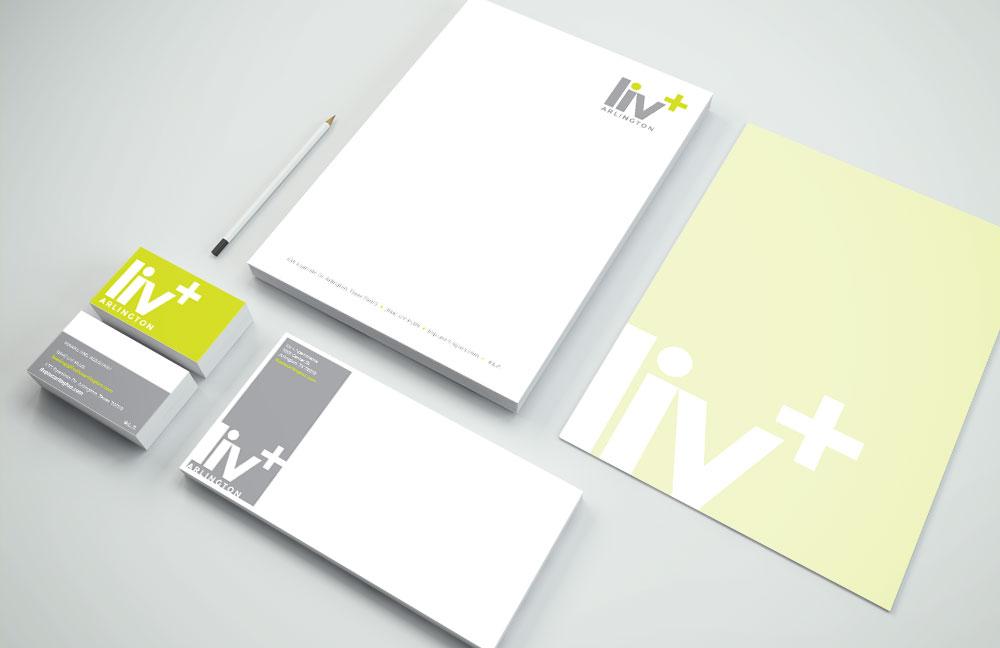 Liv+PaperSystem