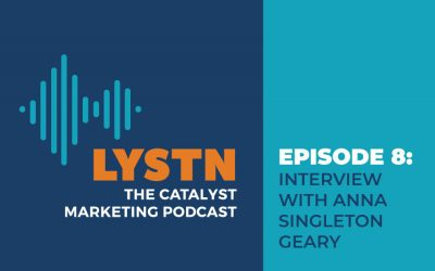 LYSTN Podcast Episode 8: Resident Retention – Creating Stories to Drive Impact