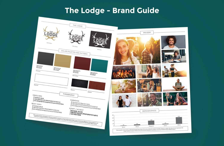 LDGE-BrandGuide