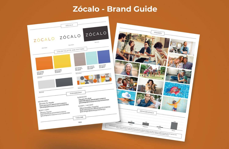 ZCLO-BrandGuide