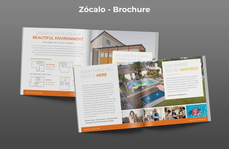 ZCLO-Brochure