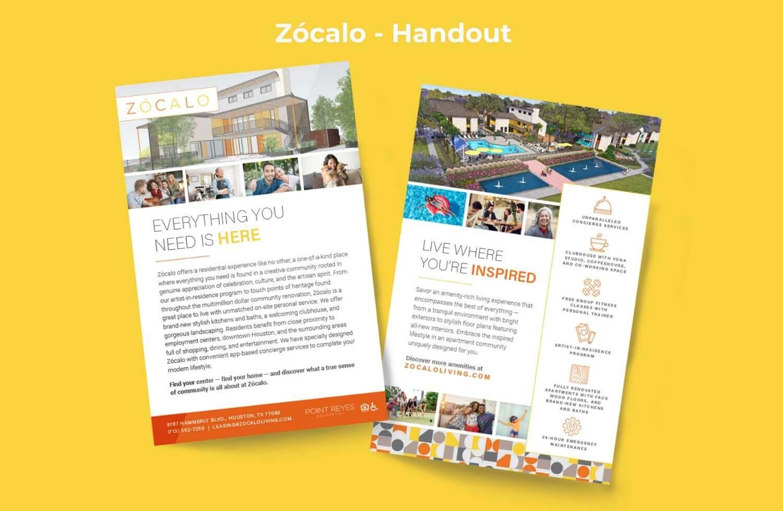 ZCLO-Handout