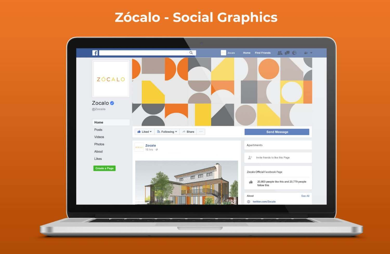 ZCLO-SocialGraphics