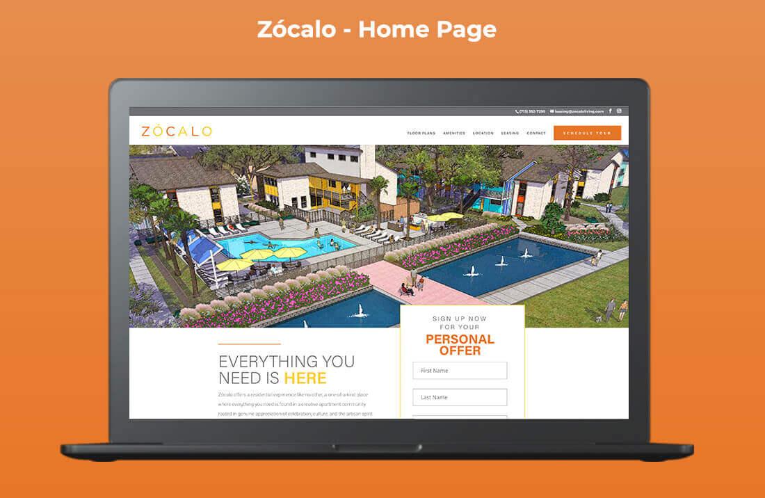 ZCLO-Website1