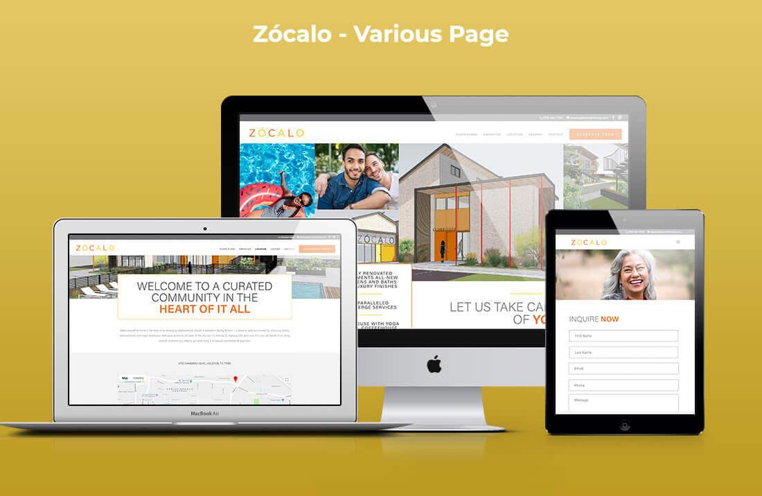 ZCLO-Website2