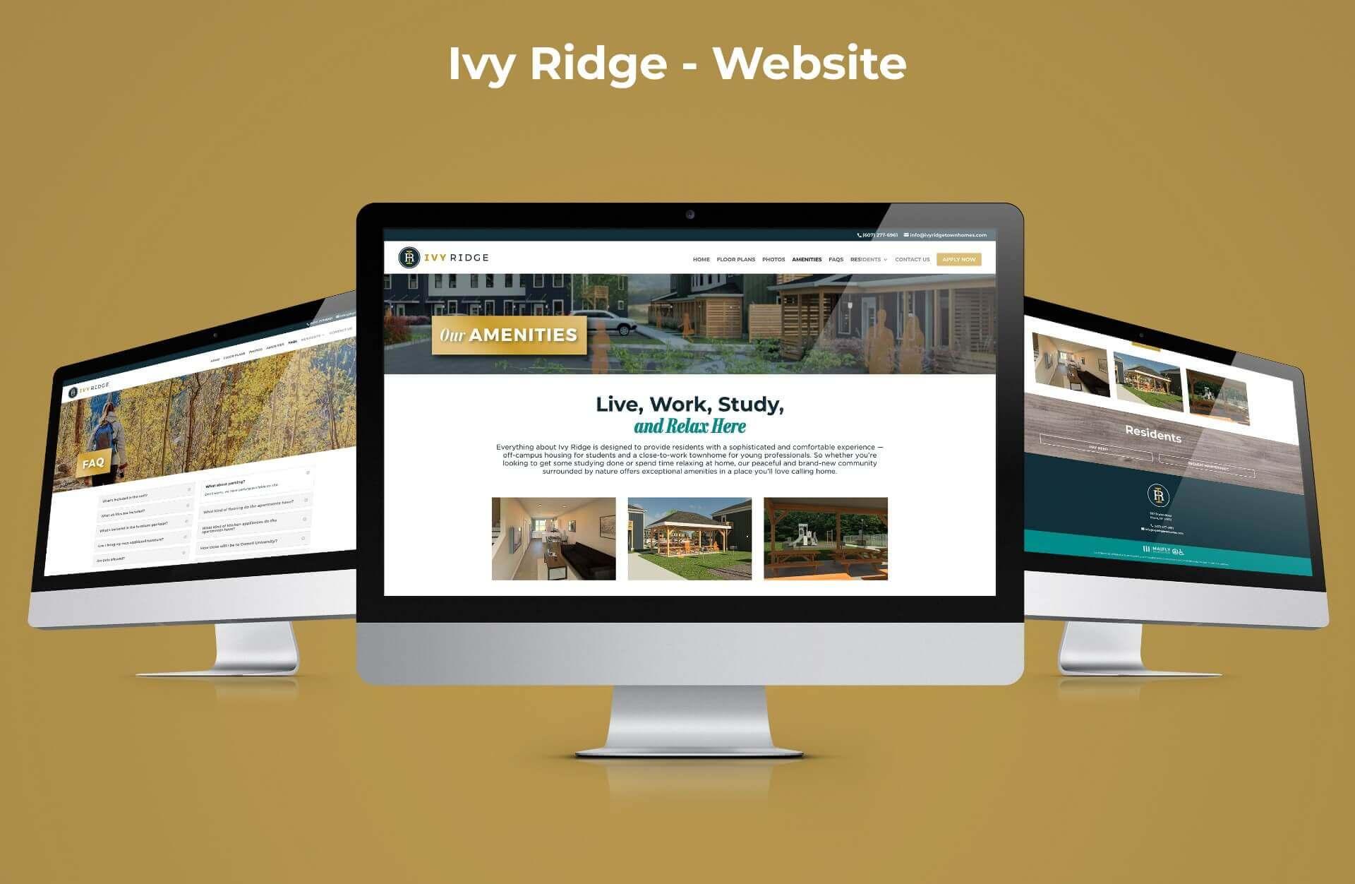 IVRG-Webiste2