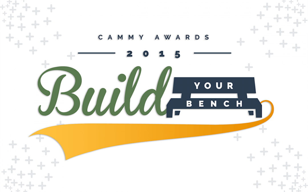2015 Campus Advantage GM Conference and CAmmys