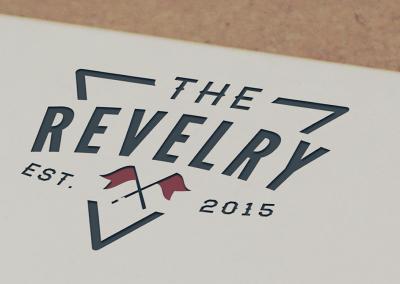 The Revelry