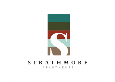 Strathmore Apartments