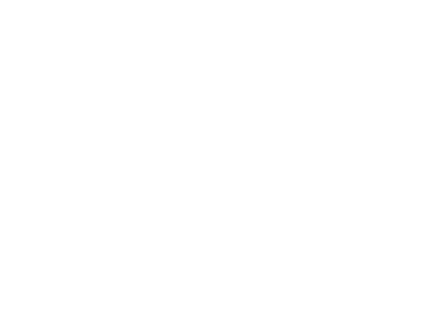 59% of global consumers prefer to buy from brands familiar to them.