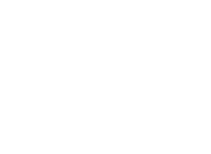 76% of U.S. consumers interact with brands or products before arriving at a physical location.
