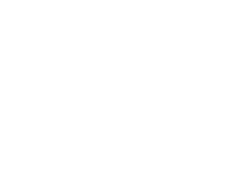 90% of consumers expect their experience to be consistent across all channels and devices used to interact with brands.