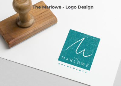 The Marlowe