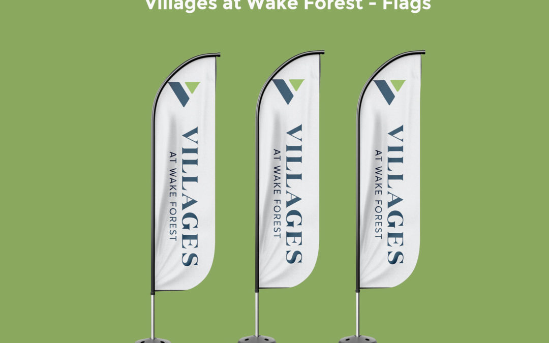Villages at Wake Forest
