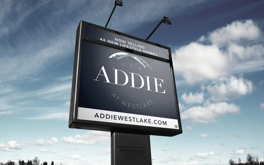 The Addie