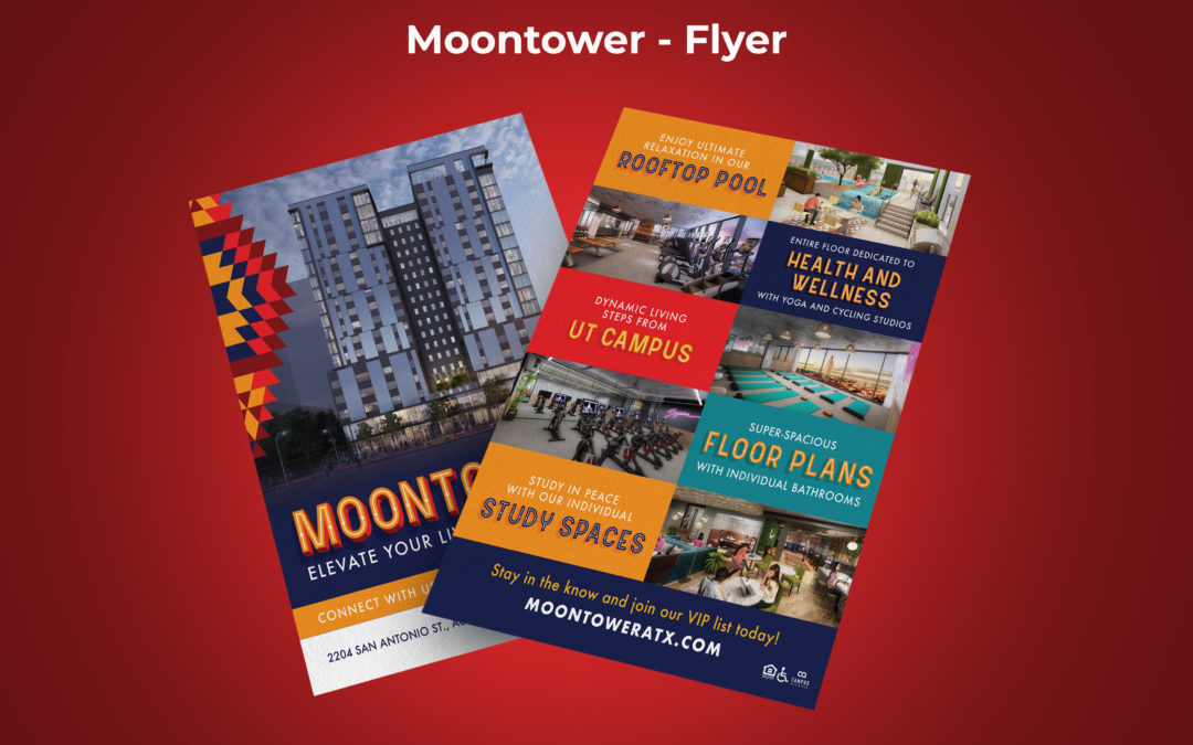 Moontower